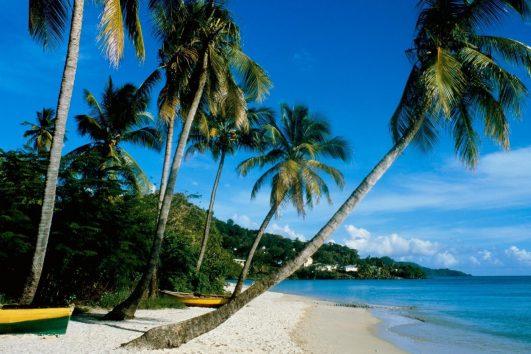 пляжный отдых паттайя